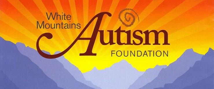 White Mountains Autism Foundation
